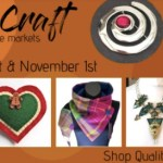Arts and Crafts Market Online