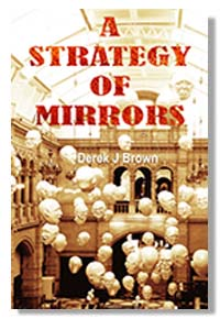 a strategy of mirrors derek j brown
