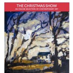 Christmas Exhibition 2020 – Compass Gallery