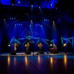 Announcement Full Programme Celtic Connections Online Festival 2021