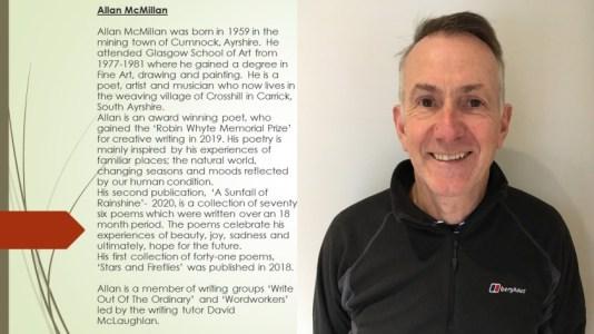 Allan-McMillan