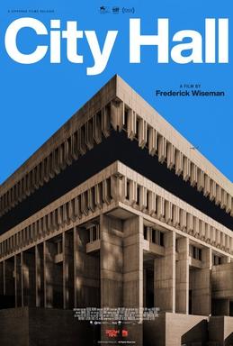 City_Hall_poster
