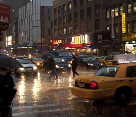small 700px-New_York_Rain_3_(4669030741)