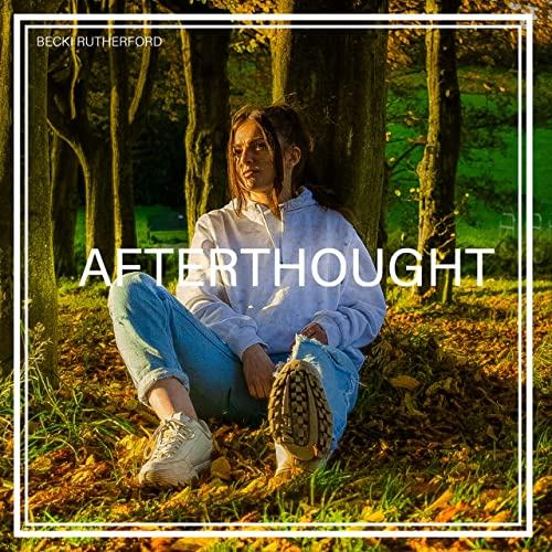 afterthought becki rutherford