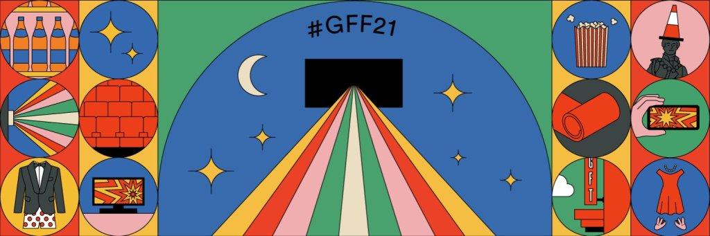 gff-logo-2021