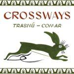 Crossways Literary Festival 2021 – Online