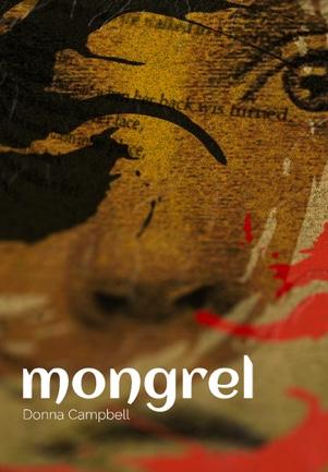 mongrel donna campbell