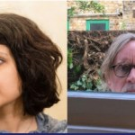 Breaking Boundaries: Main Reading Vahni Capildeo and Mark Waldron