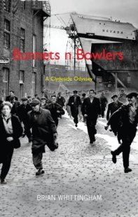 brian whittingham bunnets and bowlers