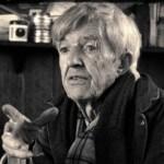 Yer Old Faither, Glasgow Film Festival Online