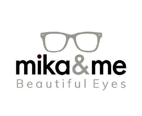 Mika-Me-profile-photo trim