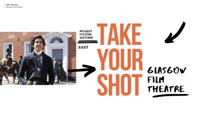Take-Your-Shot-Rebecca-McSheaffrey