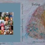 Living Our Dying - anthology pre-sale launch