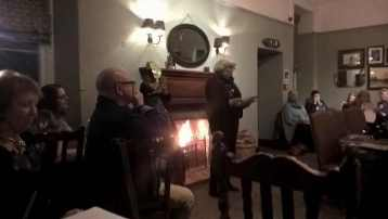 ann-mackinnon-reading-balloch-open-mic
