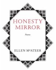 honesty mirror