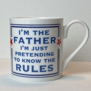i'm the father mug n.s. jpg