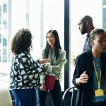 Networking Climate Cafe – SCCAN