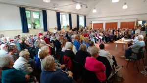 ourfirstmeeting u3a sept 2017