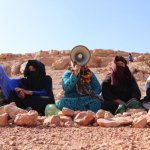 Women's Work, Nature and the Colonies - Climate Change Screenings