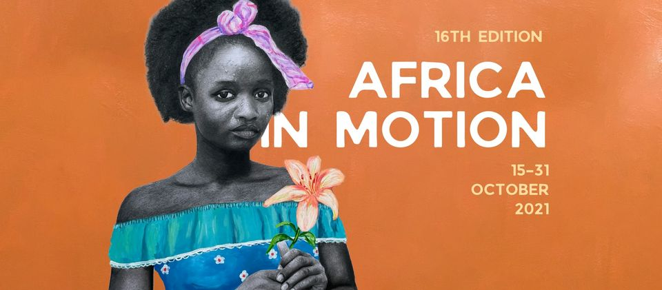 africa in motion 2021