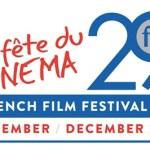 French Film Festival UK 2021