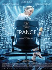 posterPAN-France-221x300
