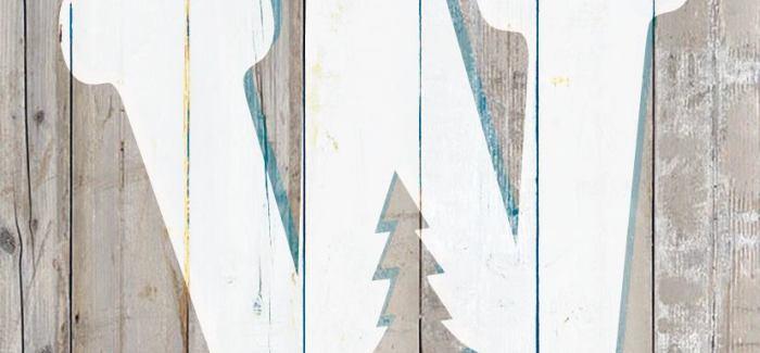 """Justus Hoen: """"We willen graag de stijgende lijn doorzetten met WinterWelVaart"""""""