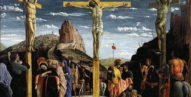 """Jos Visscher: """"Het wordt geen 'Jezus: The Musical'"""""""