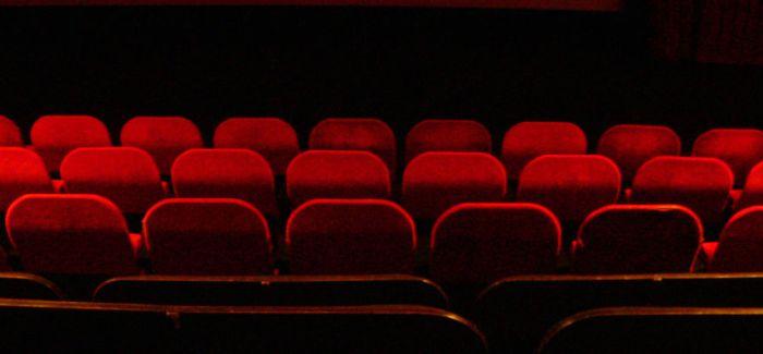"""Martijn Rotgers: """"IFFRiG: zo'n 100 voorstellingen van 50 films."""""""