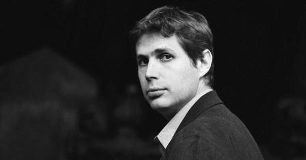 Daniel Kehlmann over zijn nieuwe novelle 'Je had moeten gaan'
