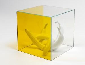 Yellow or White