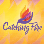 Bergstrom-Mahler Museum of Glass: Catching Fire – An artful auction