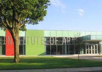 Flint Institute of Arts