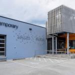 Contemporary Craft: 2022 Elizabeth R. Raphael Founder's Prize Award and Exhibition