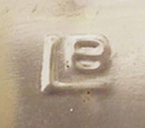 LB - Long Beach Glass Company