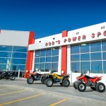 rods powersports