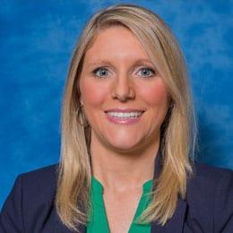Rachel VanHorn