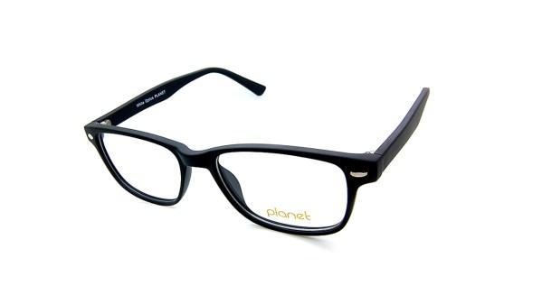 Planet 50 Men's Glasses
