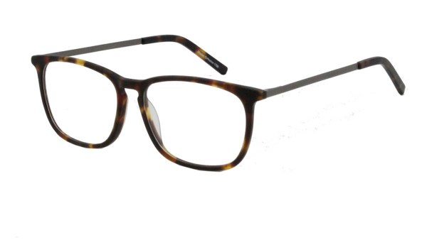 Mission 1799 Men's Glasses