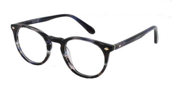 Mission 1808 Women's Glasses