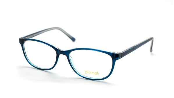 Planet 56 Women's Glasses