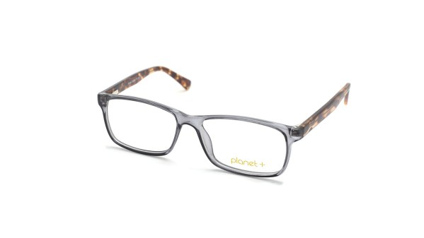 Planet 09 Men's Glasses