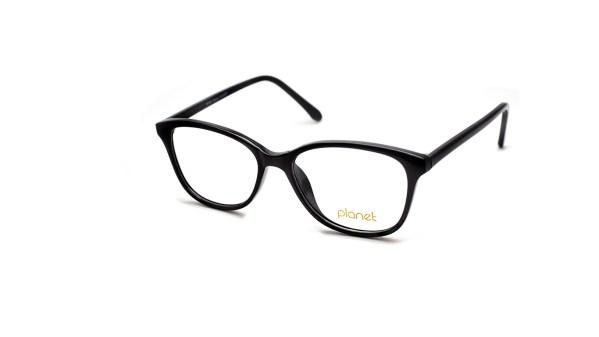 Planet 64 Women's Glasses