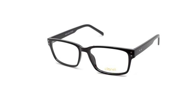 Planet65 Men's Glasses
