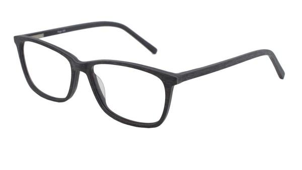 Rage500 Men's Glasses