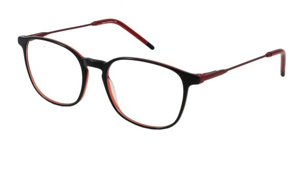 Rage 501 Unisex Glasses