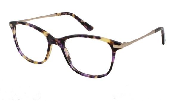 Rage 506 Women's Glasses
