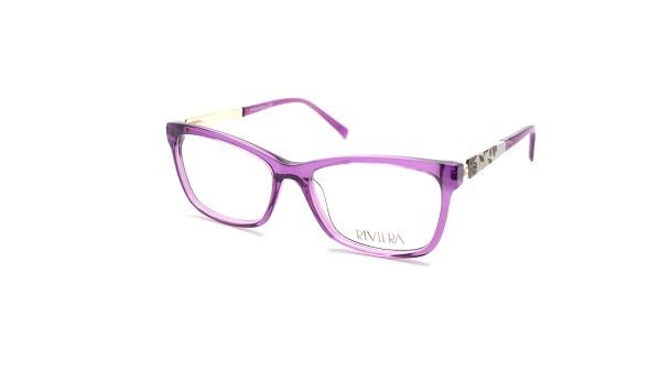 Riviera 09 Purple