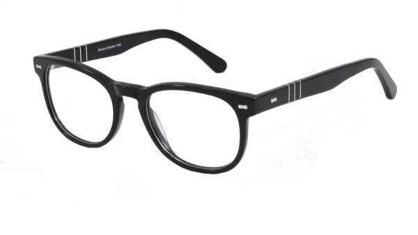 Mission 1800 Men's Glasses
