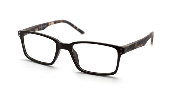 Own label J01 Men's Glasses